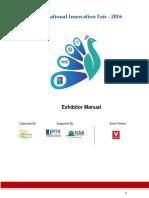 IIIF Exhibitor Manual (3)