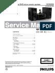 Philips DCD3020 .pdf
