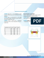 Pages from 1_Data_Sheet_Bi-Directional_pigs1.pdf
