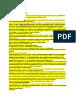 crim 11 pdf