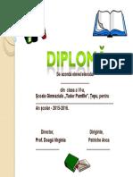 DIPLOMA Diversa