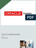 JF-slide.pdf