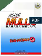 modul mulus bahagian A.pdf