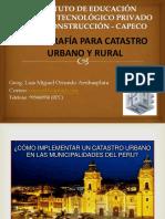 segundasemanacapeco-130914170920-phpapp02