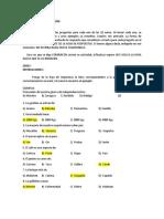 3.- Cuadernillo de Aplicacin Terman Con Solucion