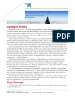 GATO  Company Profile.pdf