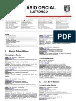DOE-TCE-PB_75_2010-05-26.pdf
