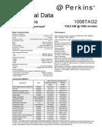 1006TAG2.pdf