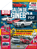 Auto Bild Spain nº 501 - 26-02-2016.pdf