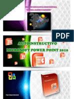 manualpowerpoint10-141109193411-conversion-gate01.pdf
