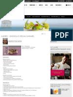 CHOCOLAT, PÉCAN, CARAMEL.pdf