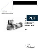 Pico and Pico GFX-70 Programmable Controllers Selection Guide.pdf