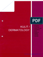 Kulit_Dermatologi_