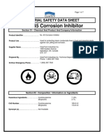 No. 45 Corrosion Inhibitor (no45inhib).pdf