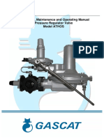 MI-02 Operating Manual - Athos - English - Rev04