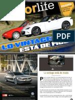 Auto10.com nº 63 Julio-2016.pdf