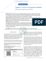 JDentImplant4144-1222281_032342.pdf