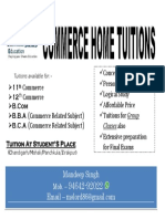 MANDEEP - Home Tuition.pdf