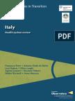 HiT-Italy