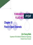 fluid10.pdf