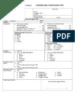 3. ASESMEN AWAL GIZI RM 003 Hal 9.docx