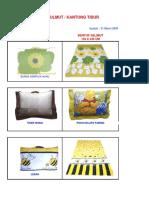 balmut-gulmut.pdf