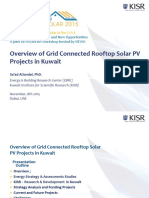 Dr-Saad-Overview-of-Grid-Connected-Rooftop-Solar-PV-Projects-in-Kuwait.pdf