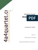 Quartet KV 160 Mozart.pdf