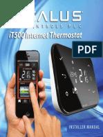 SALUS it500-manual-instalare.pdf