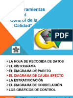 7herramientascontroldecalidad-121108055138-phpapp02