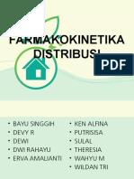 Farkin Fix