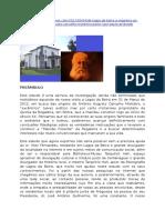 lusophia wordpress com as-origens-de-antonio-augusto-carvalho-monteiro