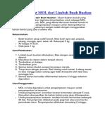 Cara Membuat MOL dari Limbah Buah Buahan.pdf