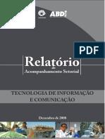 Tecnologias+da+Informação+e+Comunicação+(TICs)+-+dezembro2008 (1).pdf