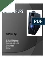 basicsofups-seminarpresentation-111016191500-phpapp01_2.pdf