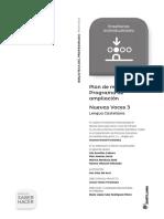 LENGUA 3 1º.pdf