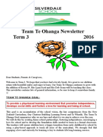 teamteohanganewsletterterm32016 doc