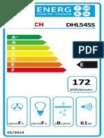 DHL545S_Eticheta energetica EU.pdf
