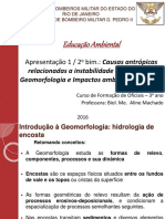 Apres1_EA2b_IntrGeomorfBaciasEncostasRio2016