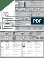 9000865565_instructiuni pe scurt.pdf