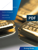ghana-mining-guide 2014.pdf