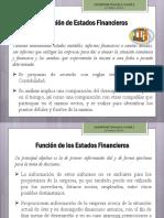 3 Balance general y cuentas cargo y abono.pdf
