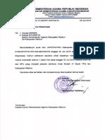 Permohonan Dispensasi Jambore.pdf