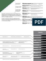Manual_de_utilizare_Honda_Civic_5D_2011_RO.pdf