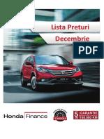 Lista preturi - Honda website - Decembrie 2014_anvelope_nou.pdf