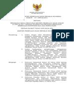 Permen PU 07 2014.pdf