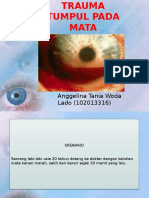 Ppt Blok 23 Hifema Tania