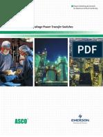 asco medium voltage brochure.pdf