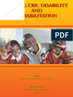 Linking Disability.pdf