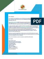 ofipi invitation msca-if  uja